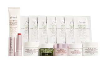 nordstrom Gift with Purchase fresh see more at icangwp beauty blog dec 2017 Nordstrom