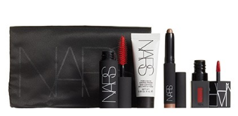 nordstrom Gift with Purchase nars dec 2017 see more at icangwp beauty blog