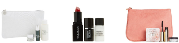 Nordstrom Gift with Purchase smashbox by terry see more at icangwp gift with purchase blog dec 2017