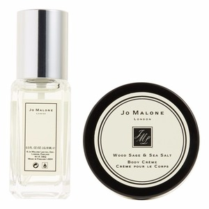 Nordstrom Jo Malone Gift With Purchase Dec 2017 See More At Icangwp