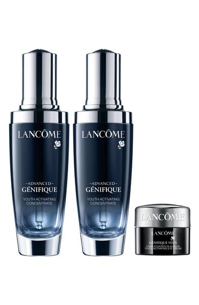 nordstrom lancome advanced dec 2017 see more at icangwp gift with purchase blog