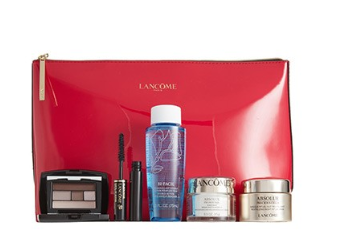 nordstrom lancome gift with purchase dec 2017 see more at icangwp gift with purchase blog