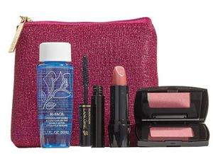 Nordstrom lancome Gift with Purchase with 75 dec 2017 see more at icangwp blog