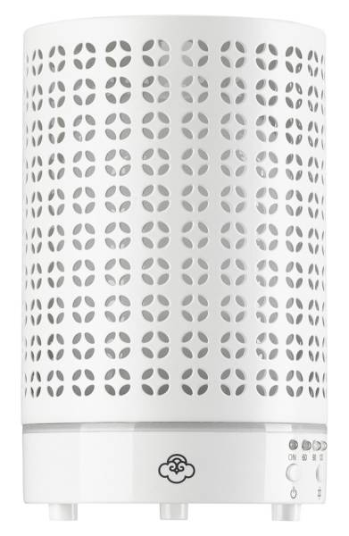 nordstrom serene house cool mist dec 2017 see more at icangwp gift with purchase blog