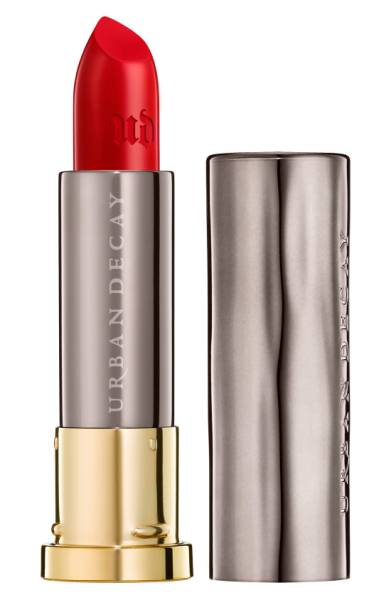 nordstrom urban decay vice lipstick dec 2017 see more at icangwp gift with purchase blog