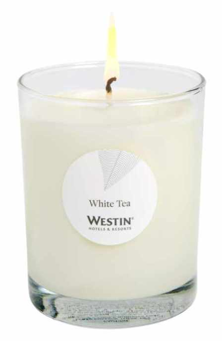 nordstrom westin candle