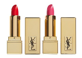 nordstrom ysl Gift with Purchase see more at icangwp blog