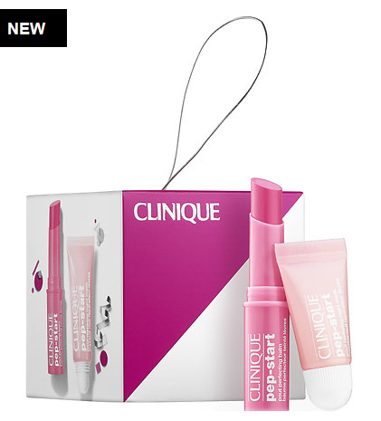 Pep Your Pout   CLINIQUE   Sephora.png