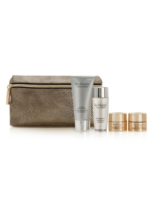 saks estee lauder gift with $125 oct 2017 see more at icangwp blog.png