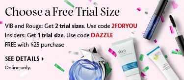 sephora ca coupon 2017-11-08-promo-wsbd-2foryou-dazzle-sm-ca-d-slice