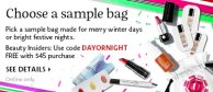 sephora copuon 2017-11-02-promo-nov-sample-bag-sm-d-us-slice