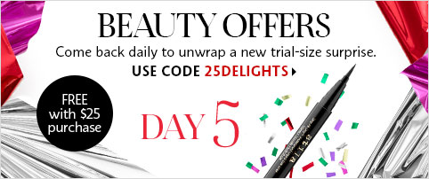 sephora coupon 2017-12-01-holiday-advent-hp-beauty-offers-banner-day05-us-slice-WhUtDDbH