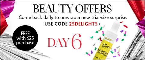 sephora coupon 2017-12-01-holiday-advent-hp-beauty-offers-banner-day06-us-slice-nCJXqFoAVV