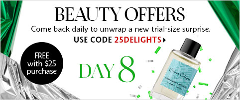 sephora coupon 2017-12-01-holiday-advent-hp-beauty-offers-banner-day08-us-slice-1SHV6OU0