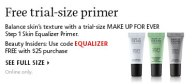 sephora coupon 2017-12-26-promo-EQUALIZER-bd-US-CA-d-slice