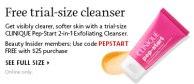 sephora coupon 2017-12-29-promo-PEPSTART-bd-US-CA-d-slice