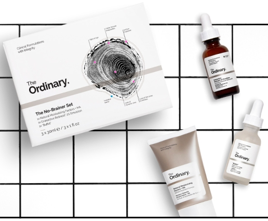 sephora the ordinary dec 2017 see more at icangwp beauty blog