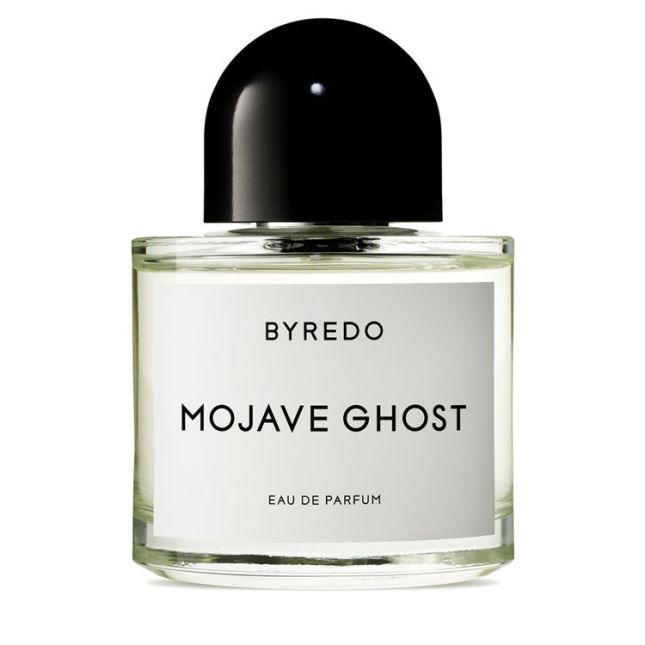 space nk byredo edp gift guide see more at icangwp gift with purchase blog