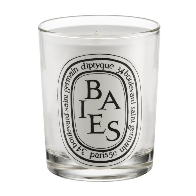 space nk diptyque baies candle gift guide see more at icangwp gift with purchase blog