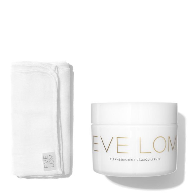 space nk eve lom cleanser see more at icangwp gift with purchase blog