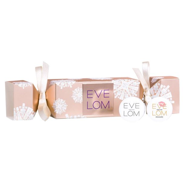 space nk eve lom kiss mix see more at icangwp gift with purchase blog