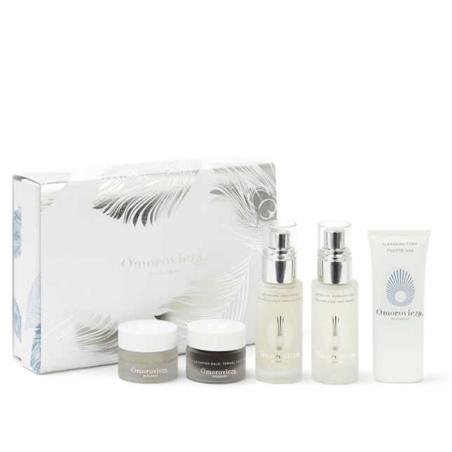 space nk omorovicza the discovery kit.jpg