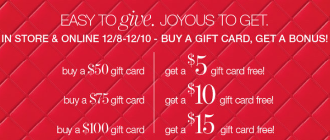 stage store buy gift card get free gift card dec 2017 see more at icangwp blog