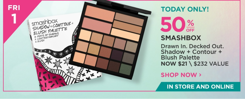 ulta 25 day holiday beauty blitz see more at icangwp beauty blog day 1