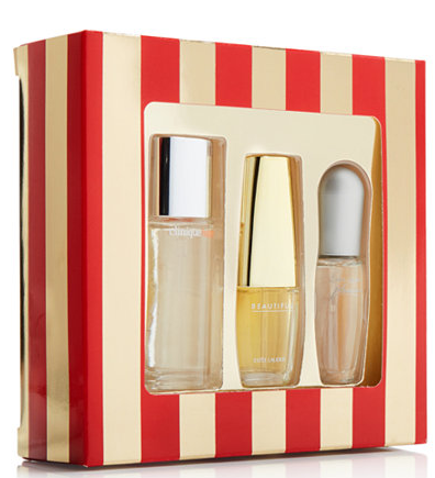 3 Pc. Fragrance Gift Set Created for Macy s Fragrance Beauty Macy s