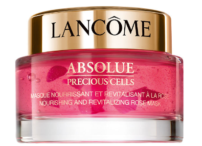 Absolue Precious Cells Face Mask Lancôme