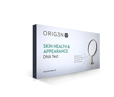 amazon dna test skin see more at icangwp blog