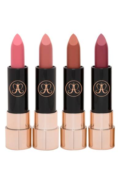 anastasia beverly hills lipstick valentines 2018 see more at icangwp blog.jpg