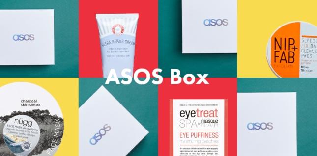 asos box BeautyBox jan 2018 see more at icangwp limited edition beauty box blog.jpg