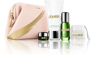 barneys la mer valentines day gift see more at icangwp blog