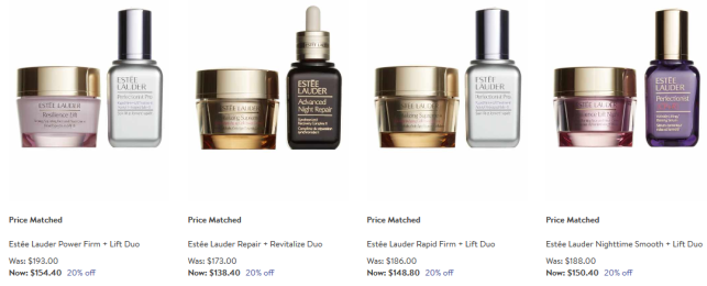 Beauty Sale Discount Perfume Makeup More Deals Nordstrom