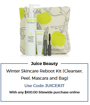Beauty Treats on Us bluemercury coupon free gift jan 2018 see more at icangwp blog