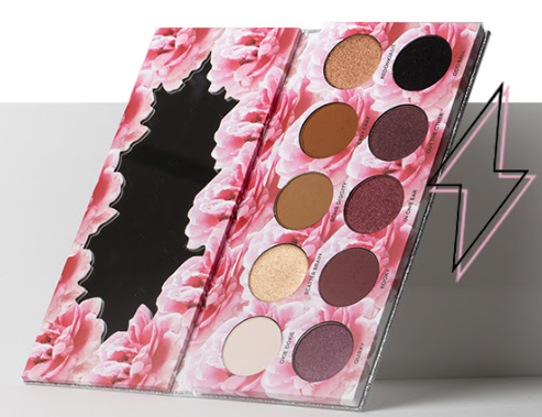 beautybay palette EXCLUSIVE 50 OFF see more at icangwp blog