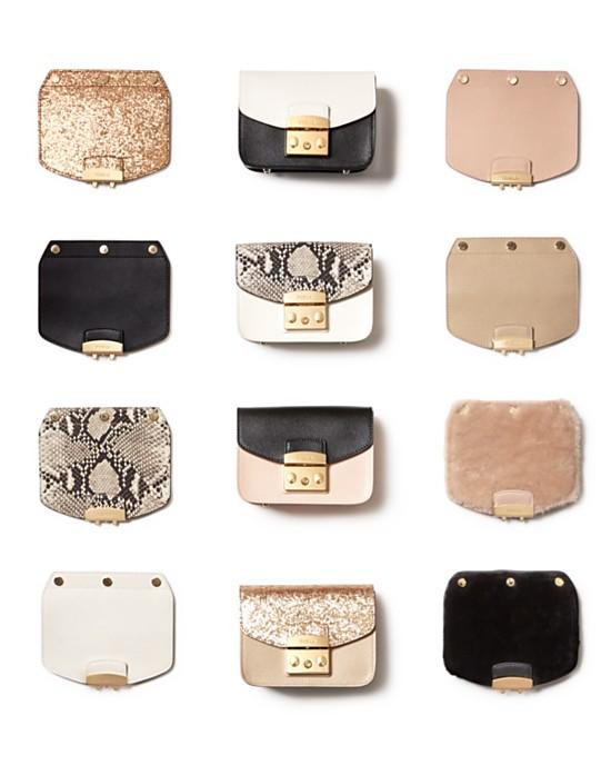 bloomingdales furla interchangeble bag see more at icangwp blog