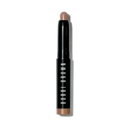bobbi-brown-longwear-cream-eyeshadow-taupe-sample_large
