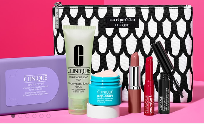 Clinique uk  Official Site   Custom fit Skin Care  Makeup  Fragrances   Gifts see more at icangwp blog.png