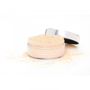 cos bar la bella donna loose mineral foundation see more at icangwp blog
