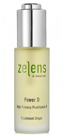 cos bar zelens Power D High Potency Vitamin D Treatment Drops Cos Bar see more at icangwp blog