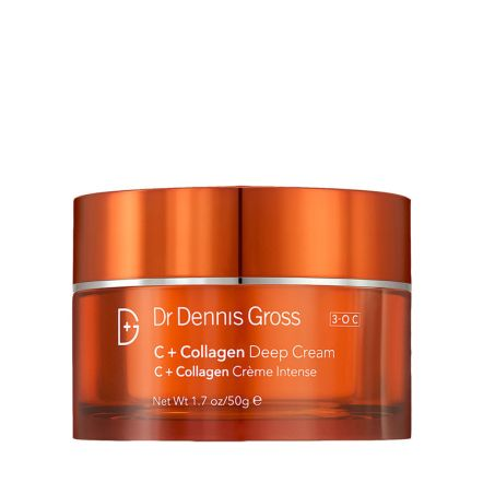 dr denis gross c collagen free gift see more at icangwp blog.jpg