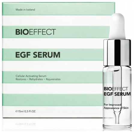 EGF Serum The Green Gal Gifts Cos Bar see more at icangwp