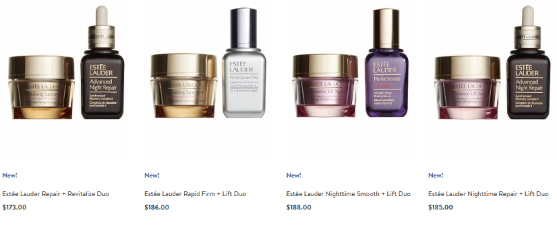 Estée Lauder Gift with Purchase   Nordstrom.png