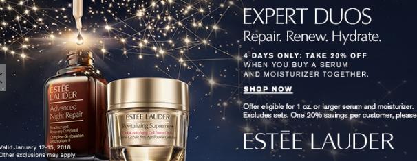 Estée Lauder Makeup  Perfumes  Skincare  Gifts   Bloomingdale s see more at icangwp blog.png