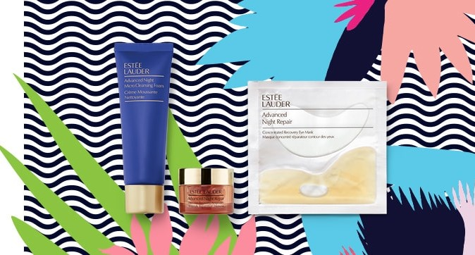 Estee Lauder gift with purchase step up jan 2018 see more at icangwp gift with purchase blog 1.png
