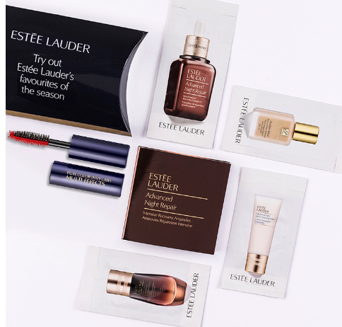 estee lauder uk gift with purchase see more at icangwp blog jan 2018