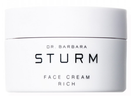 Face Cream Women Rich Cos Bar Best of Luxury Beauty Skincare Makeup Fragrance