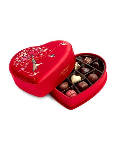 godiva chocolate valentines see more at icangwp blog